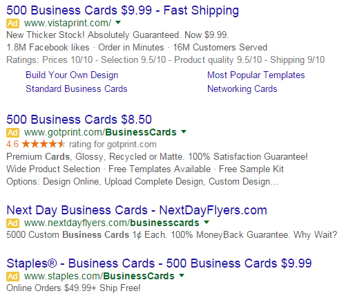 4 adwords 1