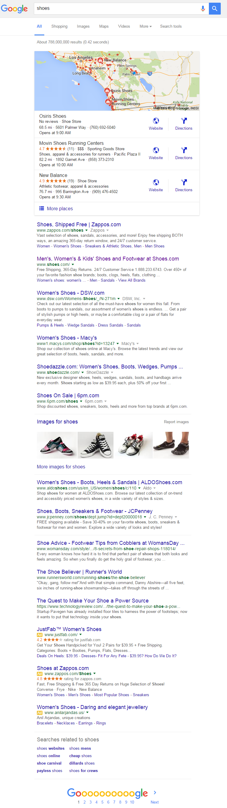 adwords only bottom 2a