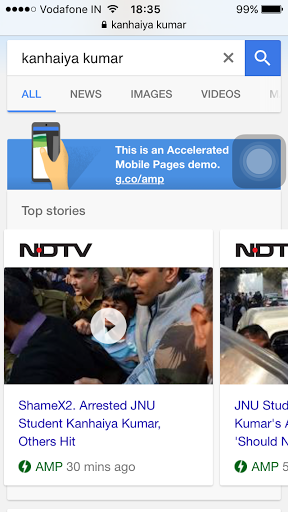 amp-ndtv-demo3