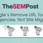 remove url tool emergencies