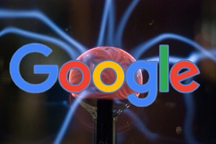 Getting Your Head Around Google's RankBrain