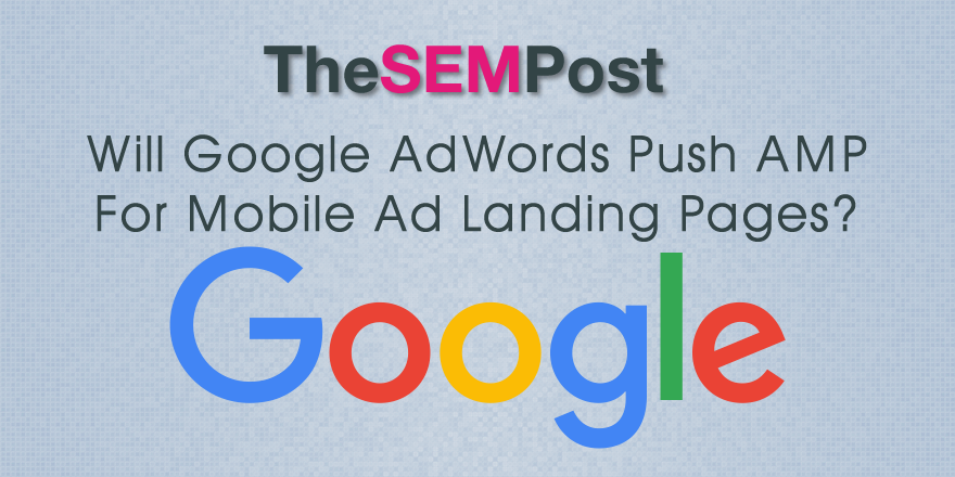 adwords amp