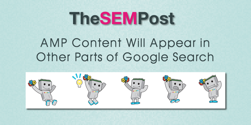 amp content other parts search