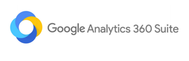 Google Analytics Is Now A Suite of Products