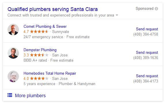 google home service ads no description2