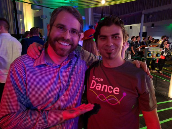 matt cutts gary illyes