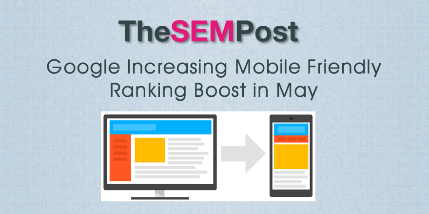 mobile ranking boost increase