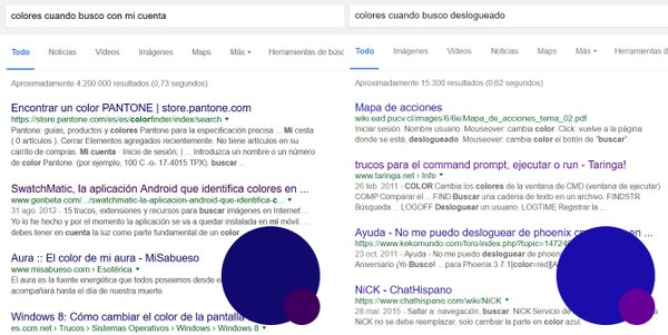 google blue darker 1