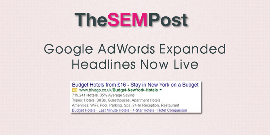 google expanded ads 3