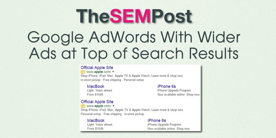 adwords wider ads