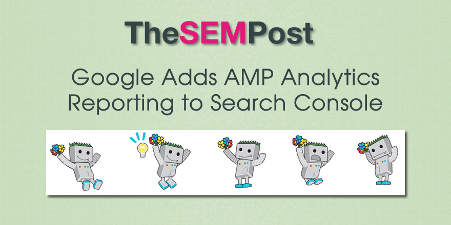 google amp analytics2