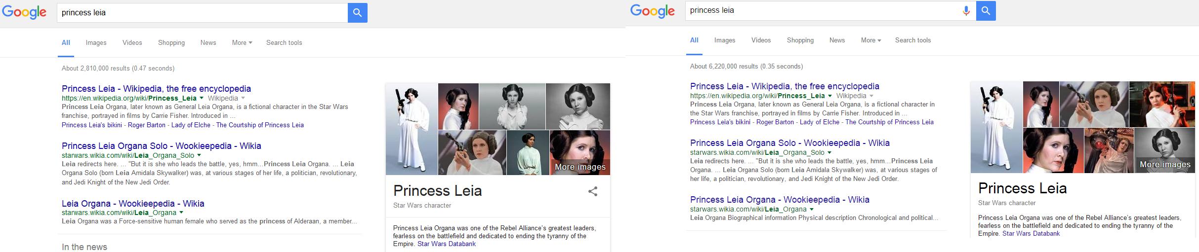 google search results new width comparison2