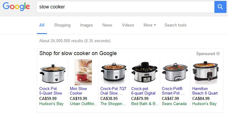 google smaller pla2