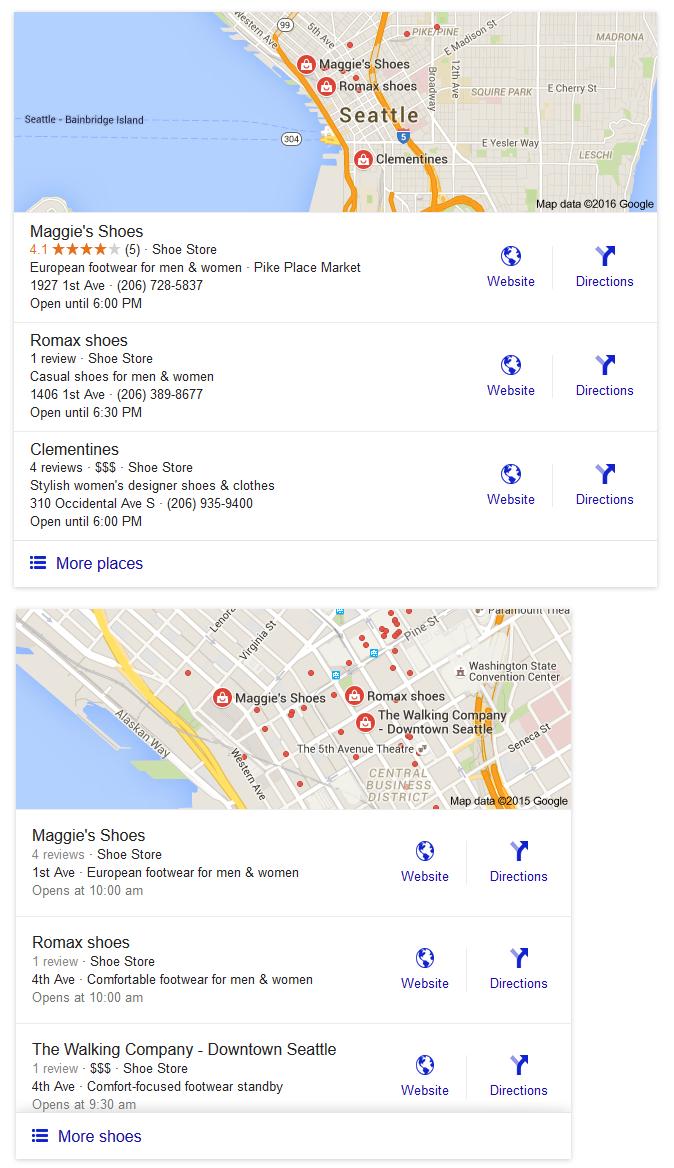 google width local
