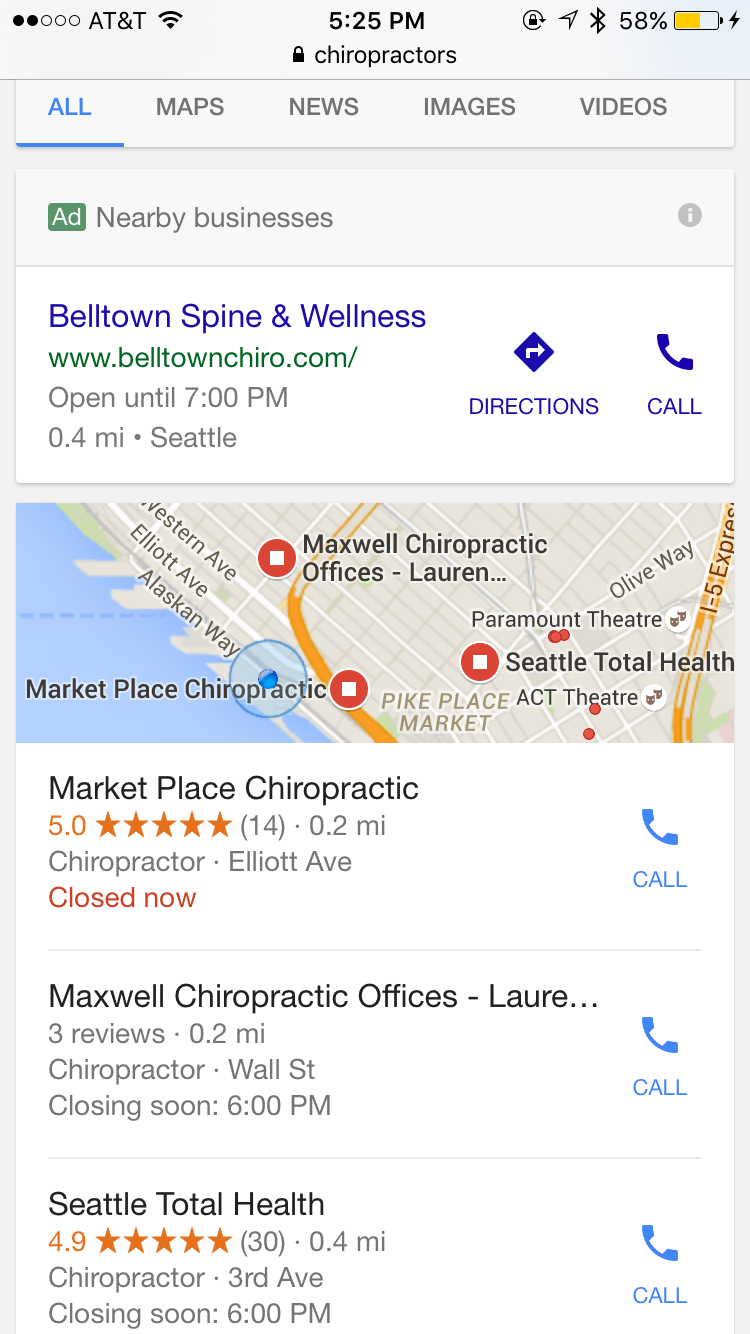 google local ads 11