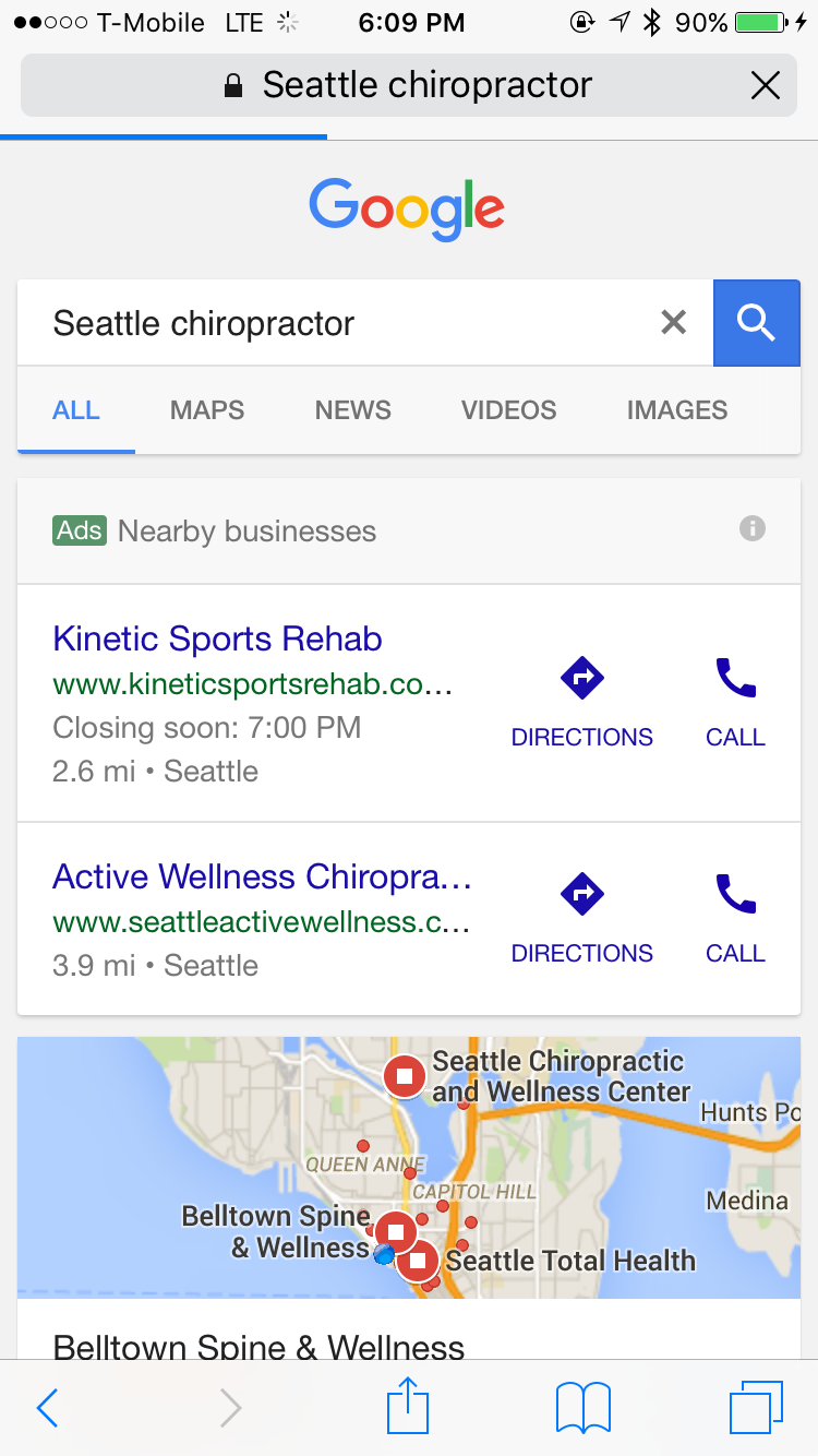 google local ads 2