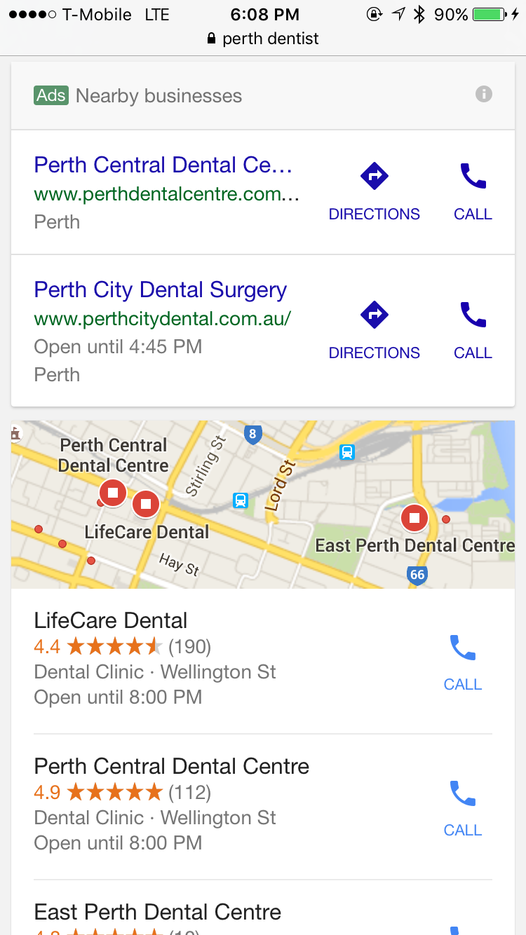 google local ads 3
