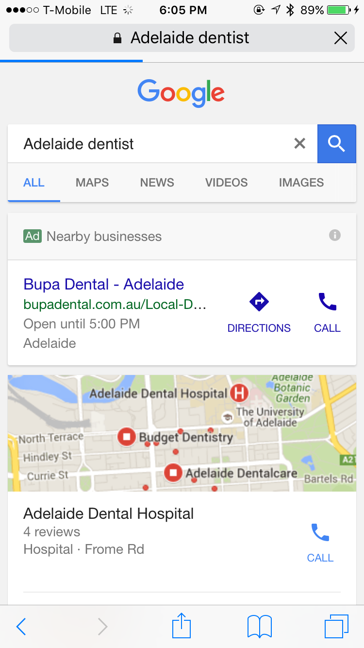 google local ads 5