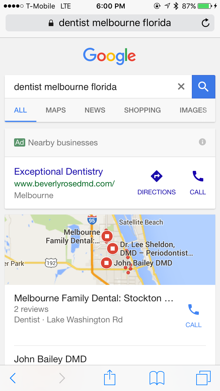 google local ads 6