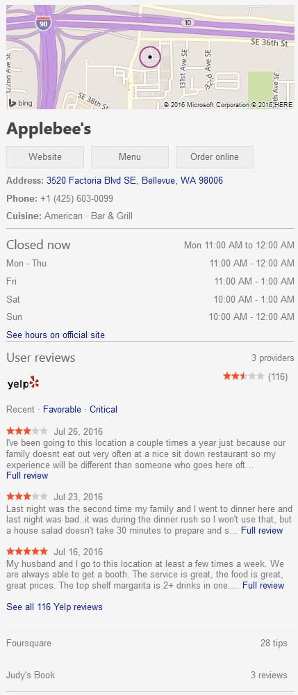 bing local reviews3