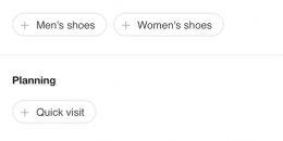 Google Asking for Local Business Descriptions from Searchers