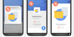 Google to Devalue Sites with Pop-Ups & Interstitials in Mobile Search Results