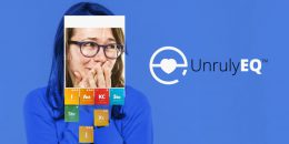 Unruly Launches Emotional Intelligence Products for Digital Advertising