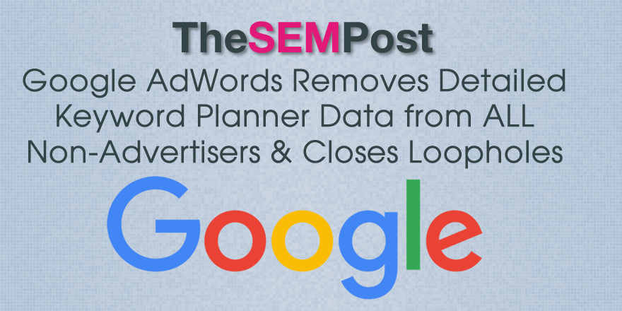 adwords-keyword-planner-removal