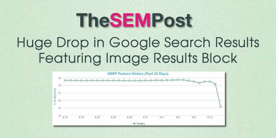 google-image-search-drop