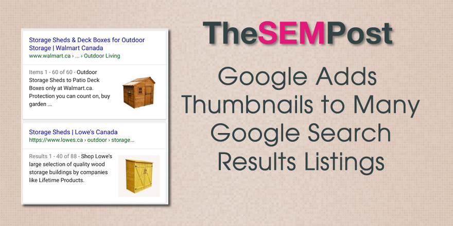 google-image-thumbnails