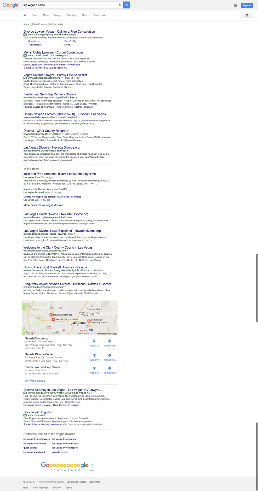 google-local-3-pack-bottom-3