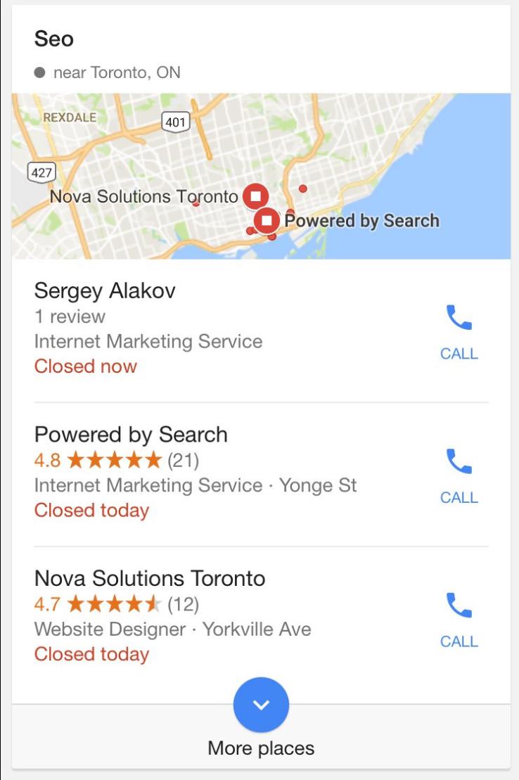 google-local-near-me-2