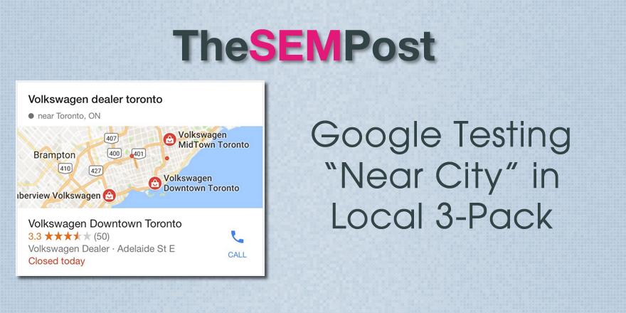 google-local-near-me
