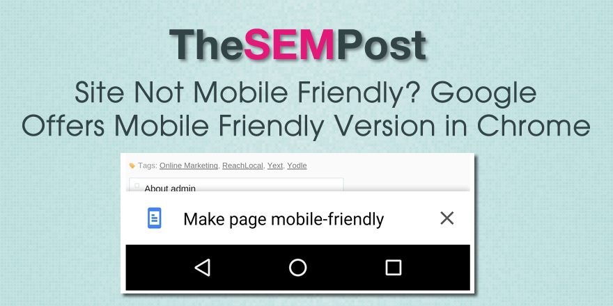 google-make-mobile-friendly