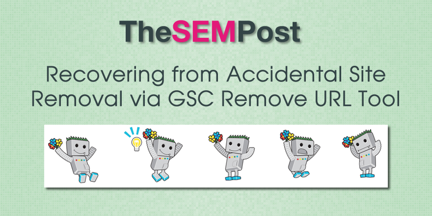 google-remove-url-tool