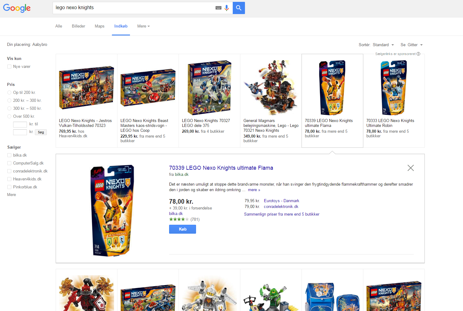 google-shopping-denmark-3