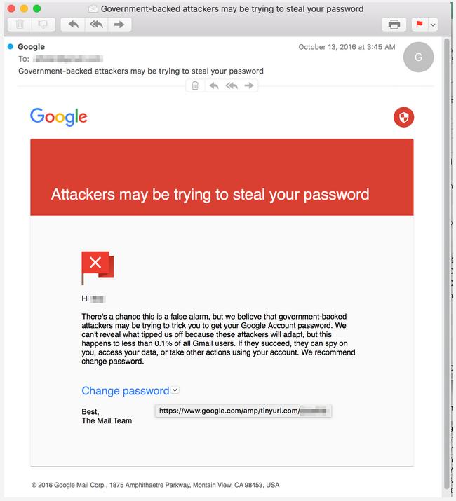 amp-phishing
