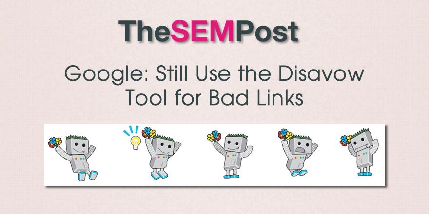 disavow-tool-use