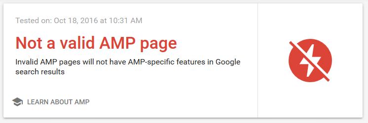 google-amp-testing-tool2
