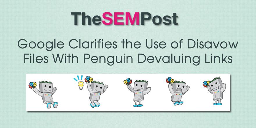 google-clarifies-disavow-penguin