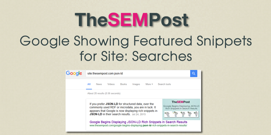 google-featured-snippets-site-search