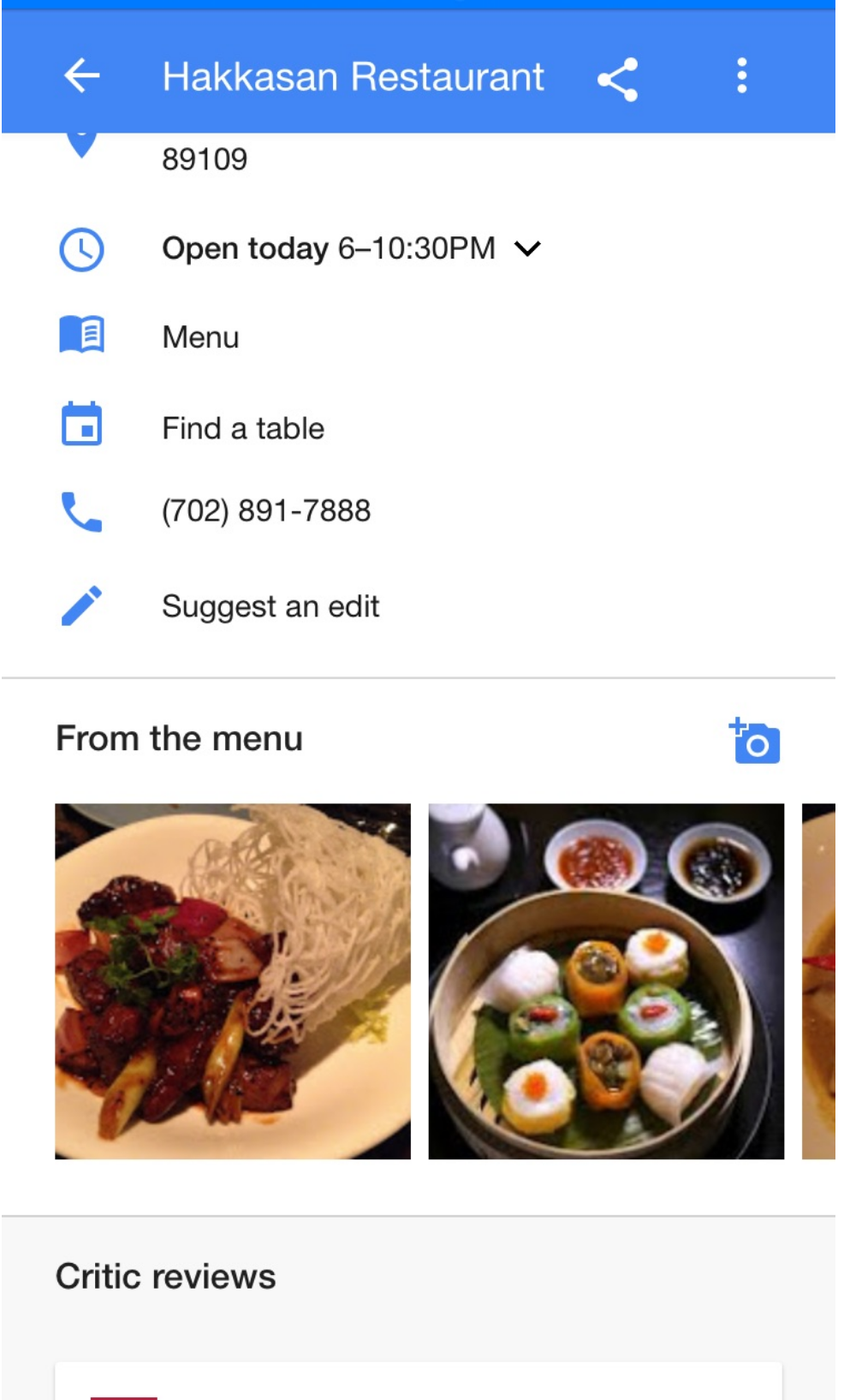 google-from-the-menu-1