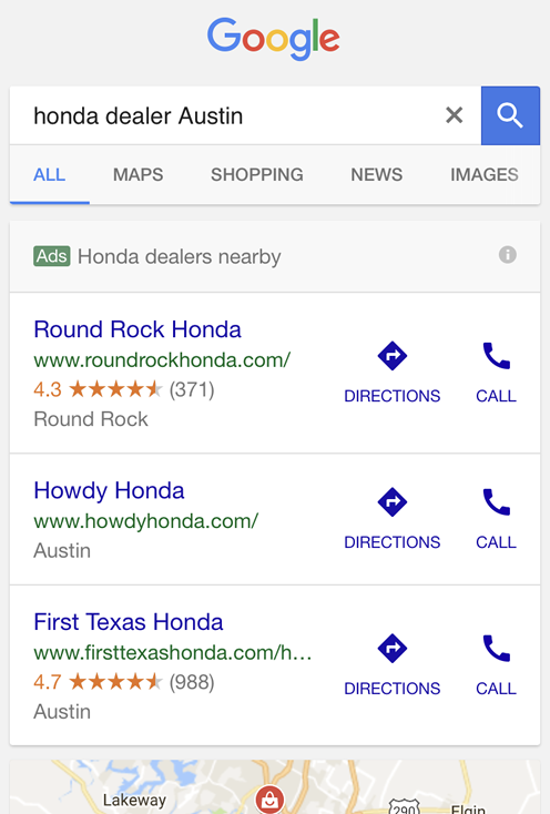 google-local-ads-vehicles-1