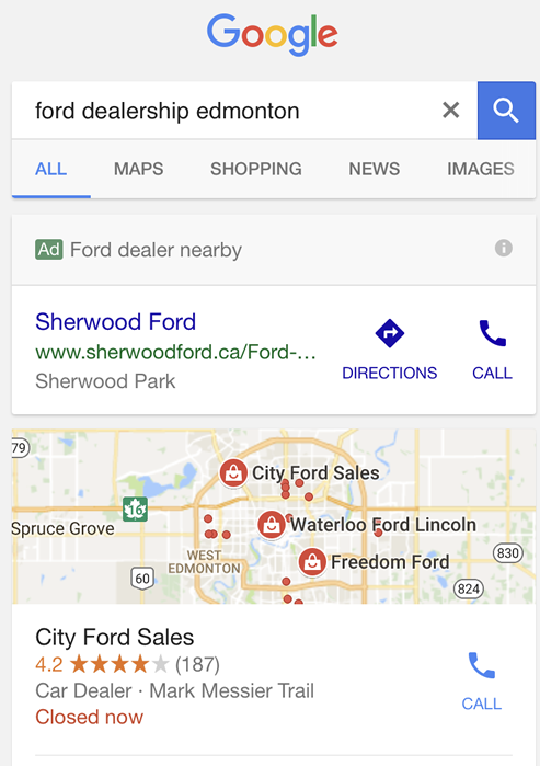 google-local-ads-vehicles-3