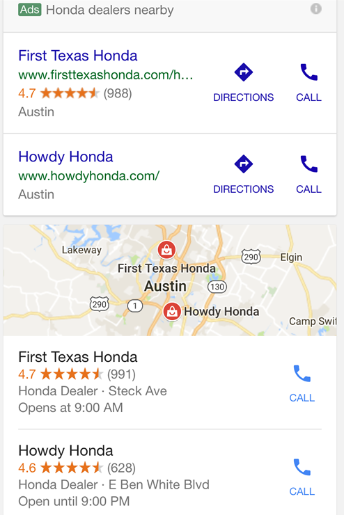 google-local-ads-vehicles-4