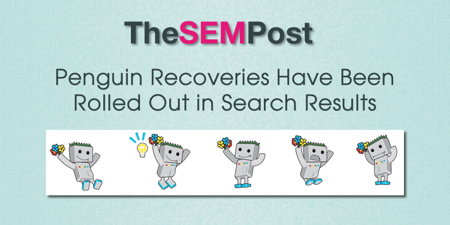 google-penguin-recoveries