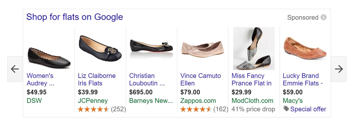 google-pla-carousel-2