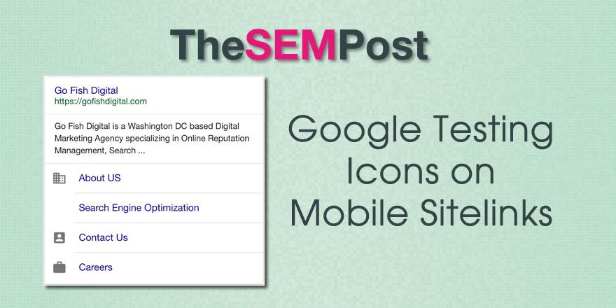 google-sitelink-icons