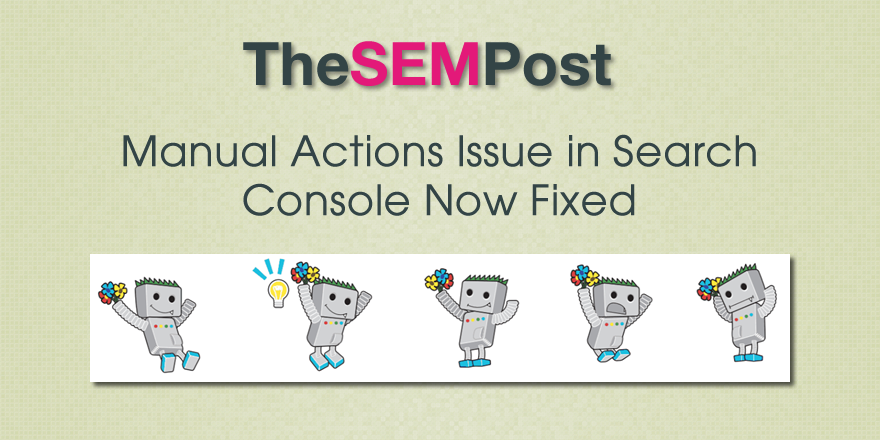 gsc-manual-actions-fixed