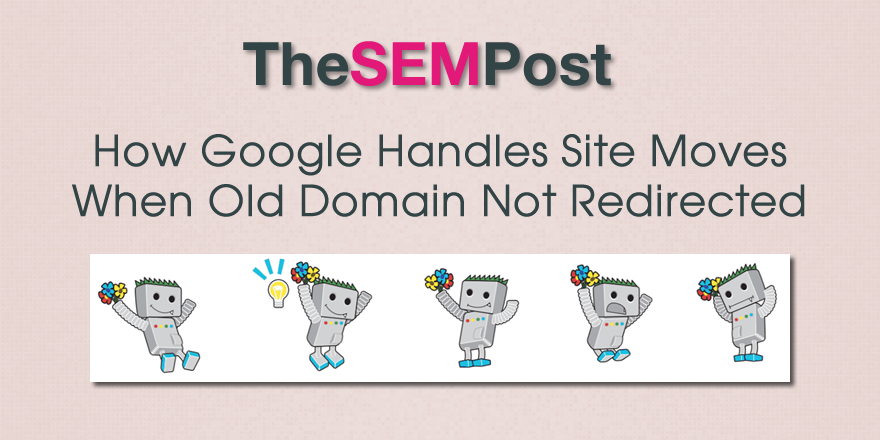 site-moves-no-redirect